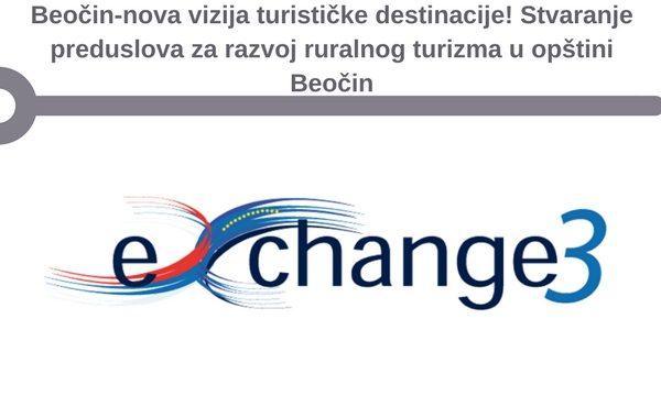 Period realizacije: mar 2011-jun 2012