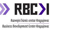 logo1-200x99