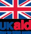 ukaid-logo-6FCE8595F5-seeklogo.com (1)